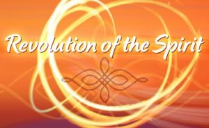 Revolution of the Spirit