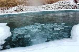frozen river rohit khattar